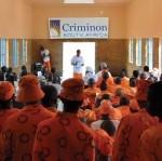 Criminon