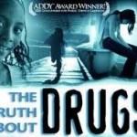 Anti-Drogen