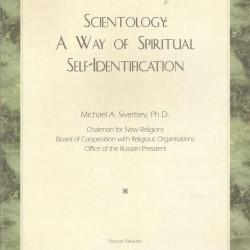 Scientology - Gefahr für die Gesellschaft? im LebensfreudeForum