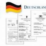 Religiöse Anerkennung in Deutschland – Auszüge aus Entscheidungen deutscher Gerichte