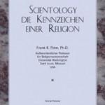 Frank K. Flinn – Das Kennzeichen einer Religion