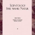 Harri Heino – Scientology: Ihre wahre Natur