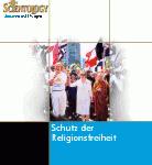 Schutz der Religionsfreiheit