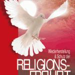 Wiederherstellung und Schutz der Religionsfreiheit