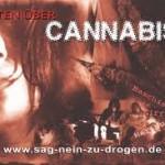 Fakten über Cannabis