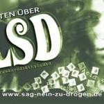 Fakten über LSD