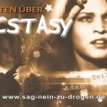 Fakten über Ecstasy