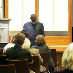 bishop-ron-allen-addresses-attendees