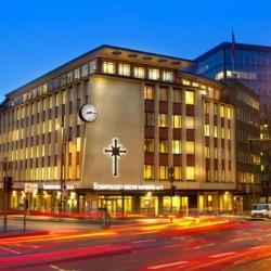 Scientology Hamburg