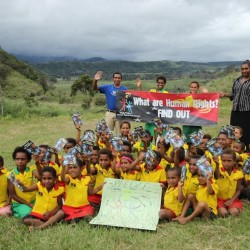 1_children-learn-human-rights