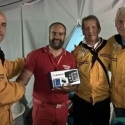 presenting-medical-equipment-to-red-cross