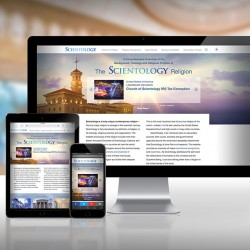 religious-recoginitions-website-mockups