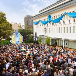 church-of-scientology-san-diego-opening-ribbon-pull_08c5783